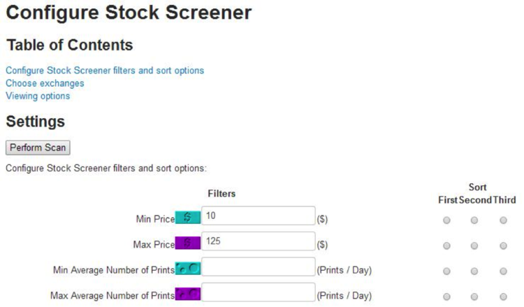 Trade-ideas stock screener