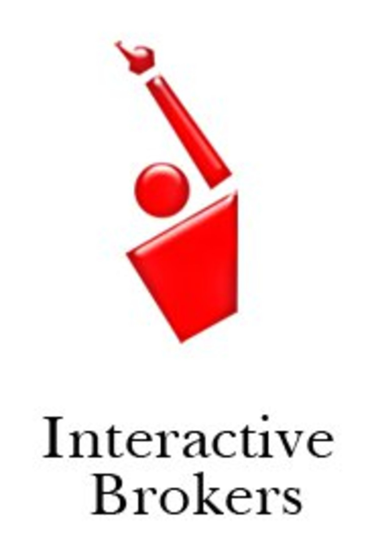 Interactive brokers forex fees
