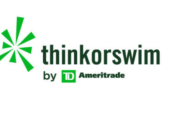 Thinkorswim options trading fees